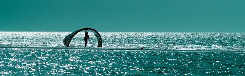 Kite web 18