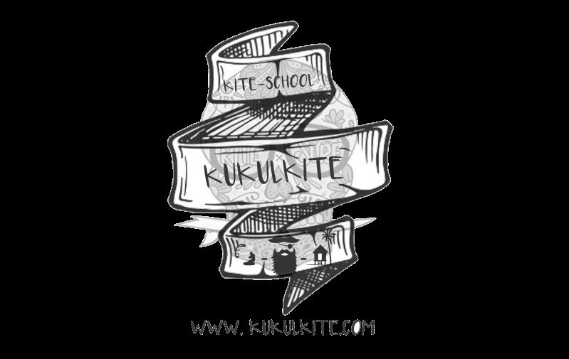 Logo nuovo Kukulkite